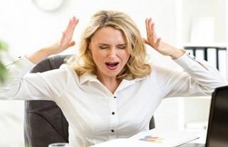 Masa Başında Çalışanlara 10 Altın Öğüt