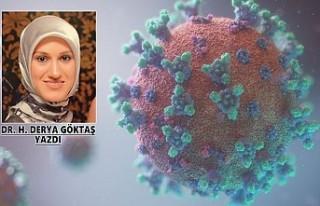 Pandemi Ve Aşı