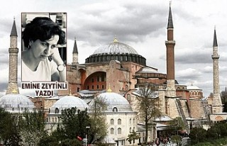 Ἁγία Σοφία, Sancta Sophia, Hagia Sophia,...
