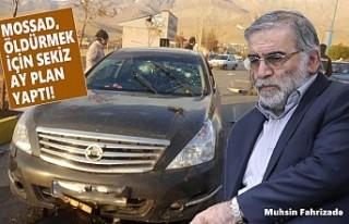 Fahrizade Suikastının Detayları Ortaya Çıktı