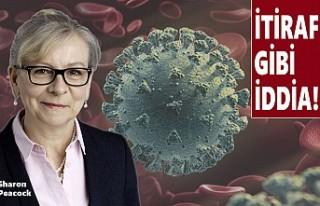 İngiliz Bilim Kadınınından Korkutan Açıklama
