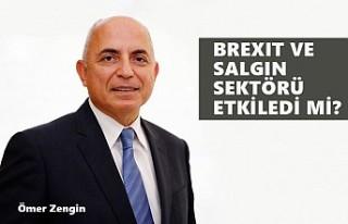 İngiltere Emlak Sektöründe Son Durum!