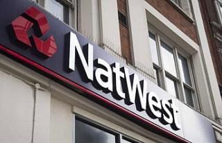 İngiliz Hükümeti NatWest'ten Hisse Sattı