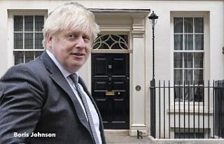 İngiltere Başbakanı Hakkındaki Suçlamaları Reddetti