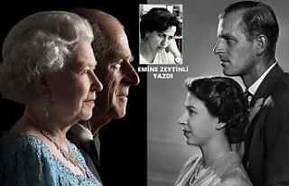 Kraliçenin  Sadık Rehberi, Daima Destekçisi