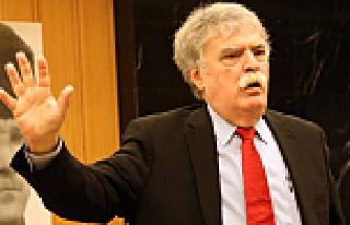 ABD'li tarihçi: Türkü incitirsen iki şey yapar!