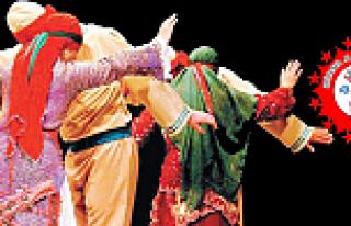 Aleviler'in Muharrem-Matem ayı etkinlikleri başlıyor