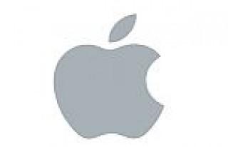 Apple'a büyük ceza!