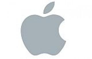 Apple'dan büyük hata! 'Sevgililer Günü'nü 2 Şubat...