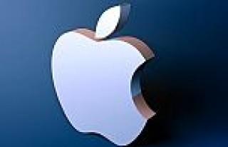 Apple'ın yeni tabletinden sızıntı geldi