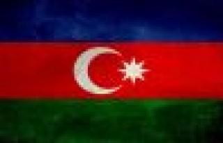 Azerbaycan'dan bir diplomatik zafer daha