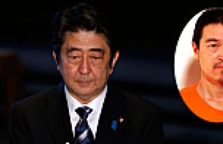 Başbakan'dan ağlayarak intikam yemini