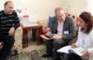 BM, KKTC'deki nüfus sayımını onayladı