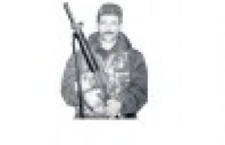 Cem Ersever'in ses kayıtları: beni susturacaklar