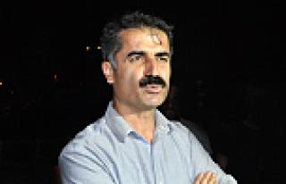CHP'li Hüseyin Aygün hadım cezasına ve idama karşı