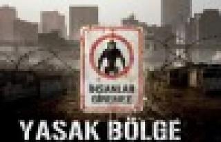 Diyarbakır, Şırnak, Siirt ve Hakkari'de 15 yasak...