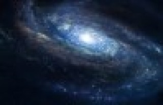 Dünyadaki suyun kaynağı kuyruklu yıldızlar mı?