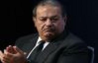 Dünyanın en zengini Carlos Slim