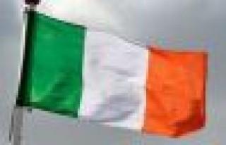 Ekonomik kriz İrlandalıları zorluyor