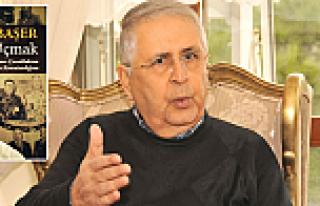 Emekli General Edip Başer namazı neden bıraktı?
