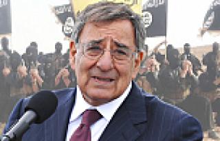 Eski CIA Şefi Panetta'dan korkunç IŞİD öngörüsü