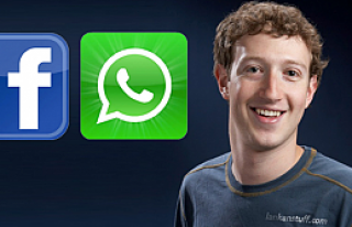Facebook, Whatsapp'i neden satın aldı?