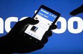 Facebook'tan tepki çeken yenilik!