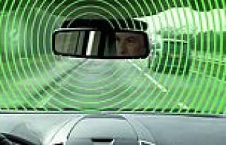 Ford 'akıllı otomobilini' piyasaya sürmeye hazırlanıyor
