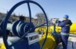 Gazprom özel şirketlere doğalgaz vermeye devam...