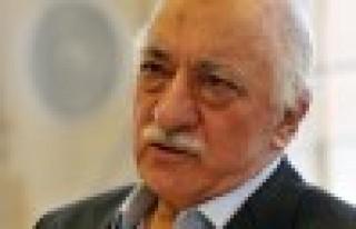 Gülen'in 'Kürt Açılımı' PKK'yı panikletti