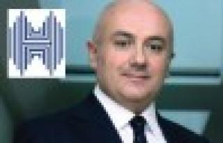 Halkbank'a 100 milyon euro kredi