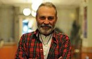 Haluk Bilginer dünyaca ünlü filmde oynayacak
