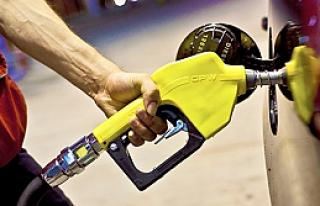 Irak'taki kargaşa petrol fiyatlarını artırdı