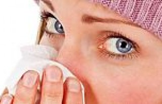 İşte gripten korunmanın yolları