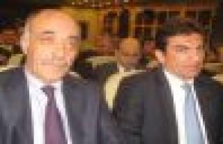 İTO ve ETSO, Sarkozy'i kınadı