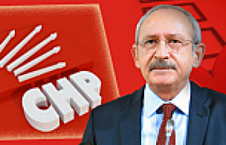 CHP lideri Kılıçdaroğlu'nu üzecek seçim anketi