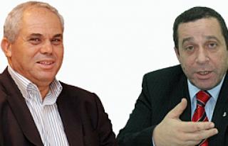 Koalisyon için 'Kıbrıs sorunu'nda anlaşamadılar