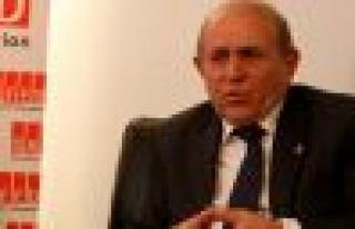 Kuzu: Özel yetkili mahkemelerin kaldırılmamalı