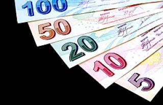 Memur ve emekli maaş zamları belli oldu