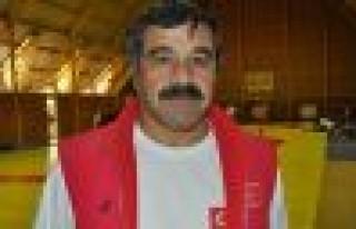 Milli Takım Antrenörü Fevzi Şeker vefat etti