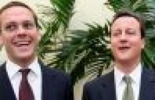 Murdoch, Başbakan Cameron'ı zor durumda bıraktı