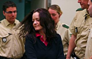 Neonazi davasınının bir tanığı daha ölü bulundu