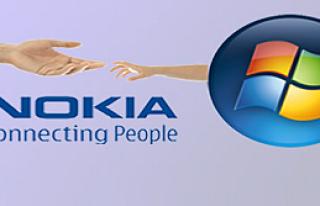 Nokia yeniden telefon üretecek