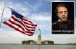 Özgürlük Heykeli 125 yaşında