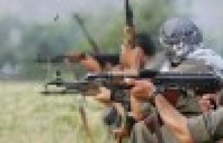 PKK'nın özellikle hedef seçtiği 4 il!