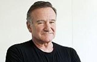 Robin Williams'ın milyonluk mirası paylaşılamıyor
