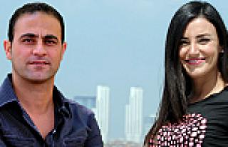 Sevcan Orhan'dan 'Hasan Şaş' itirafı