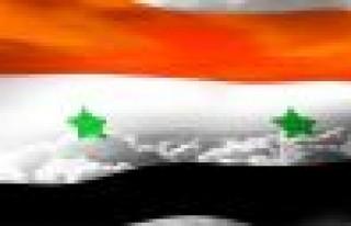 Suriye'de 11 İranlı daha kaçırıldı
