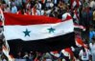 Suriye'de şiddet hız kesmiyor