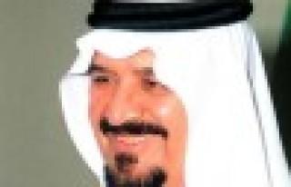 Suudi Prensi Emir Sultan Öldü